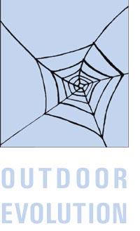 http://www.outdoor-evolution.at/bilder/index_l/index_08.jpg